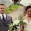 Instagram Wedding Story Iris & Mark