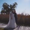 Jena & Josh 60 Second Love Story