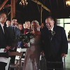 Randi & Zach Love Story Teaser