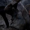 Tom Hiddleston. Henry IV. 2013