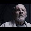 Anthony Hopkins. King Lear 2018