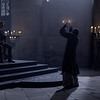 Henry IV. Jeremy Irons Tom Hiddleston. 2013