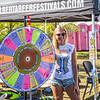 Circle Carnival 2015