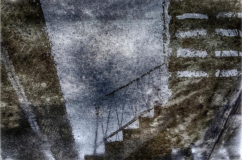 SMU_4472