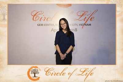 Circle-of-Life-Gem-Center-Photoobooth-by-WefieBox-Vietnam-41
