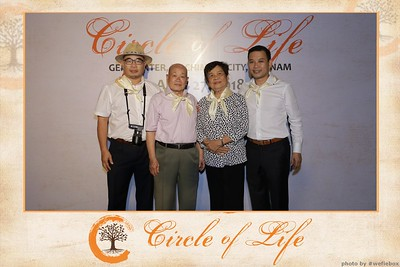 Circle-of-Life-Gem-Center-Photoobooth-by-WefieBox-Vietnam-25