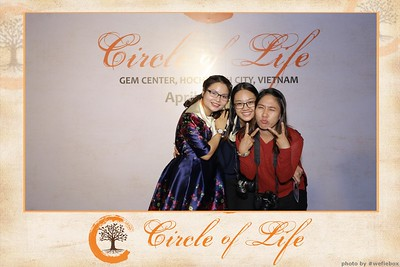 Circle-of-Life-Gem-Center-Photoobooth-by-WefieBox-Vietnam-34