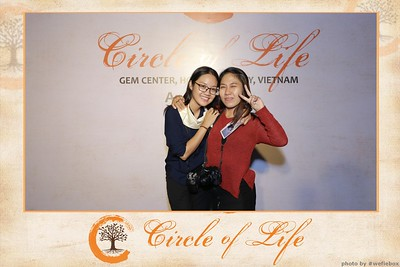 Circle-of-Life-Gem-Center-Photoobooth-by-WefieBox-Vietnam-33