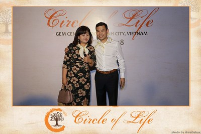 Circle-of-Life-Gem-Center-Photoobooth-by-WefieBox-Vietnam-20