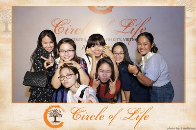 Circle-of-Life-Gem-Center-Photoobooth-by-WefieBox-Vietnam-44