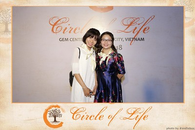 Circle-of-Life-Gem-Center-Photoobooth-by-WefieBox-Vietnam-40
