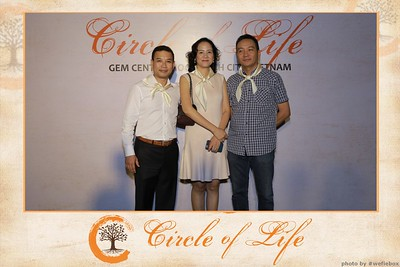 Circle-of-Life-Gem-Center-Photoobooth-by-WefieBox-Vietnam-23