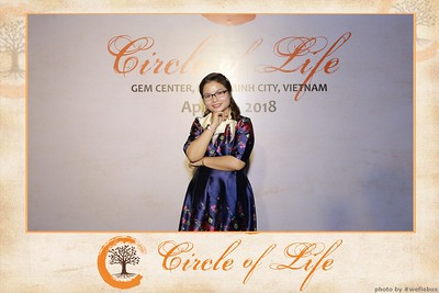 Circle-of-Life-Gem-Center-Photoobooth-by-WefieBox-Vietnam-36