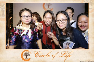 Circle-of-Life-Gem-Center-Photoobooth-by-WefieBox-Vietnam-46