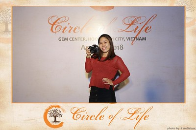 Circle-of-Life-Gem-Center-Photoobooth-by-WefieBox-Vietnam-37