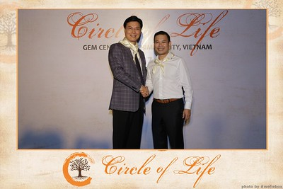Circle-of-Life-Gem-Center-Photoobooth-by-WefieBox-Vietnam-27