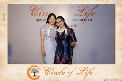 Circle-of-Life-Gem-Center-Photoobooth-by-WefieBox-Vietnam-29