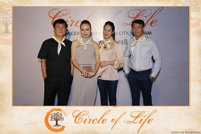 Circle-of-Life-Gem-Center-Photoobooth-by-WefieBox-Vietnam-28
