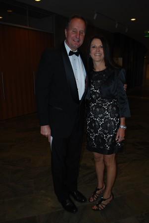 Drew and Nancy Collom3