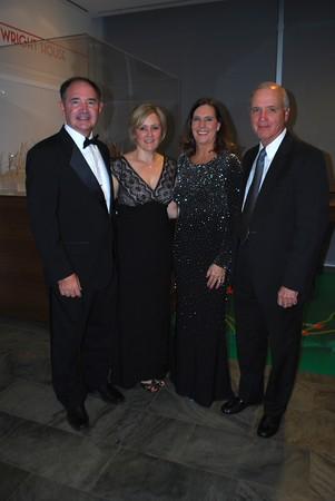 Jack and Martha Mitchell_Jo Anne and Joe Herriman3