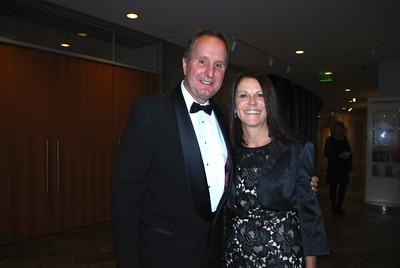 Drew and Nancy Collom1