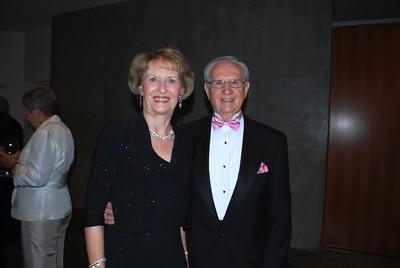 Jeretta and Horace Hardwick1