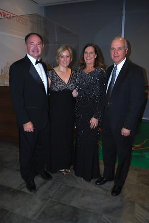 Jack and Martha Mitchell_Jo Anne and Joe Herriman4