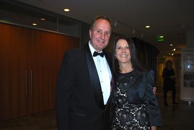Drew and Nancy Collom2