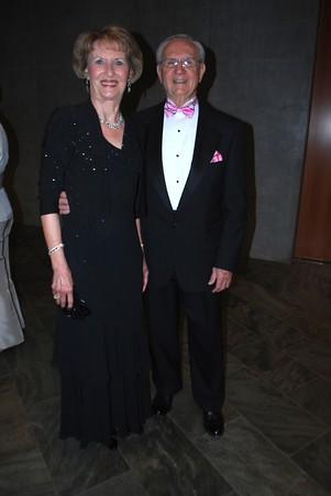 Jeretta and Horace Hardwick3