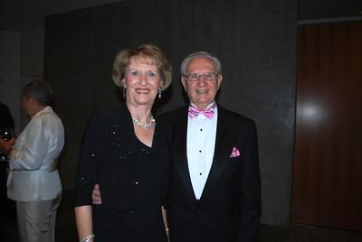 Jeretta and Horace Hardwick2