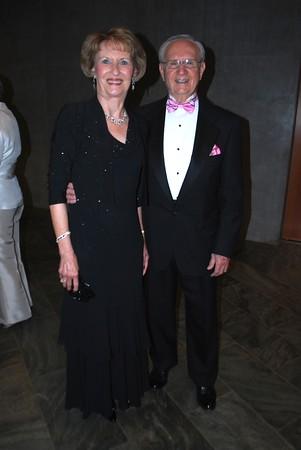 Jeretta and Horace Hardwick4