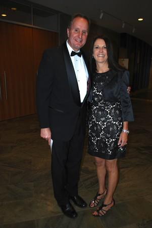 Drew and Nancy Collom4