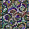 """<a href=""""http://www.saginawstreetquilts.com/store-detail.php?cat=1&ID=4"""">Red Onion - From my Book Stack A New Deck</a>"""
