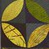 New Leaf - Improv. Piecing Workshop