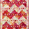 "<a href=""http://www.saginawstreetquilts.com/store-detail.php?cat=1&ID=1"">Wave Length - Dynamic Curves Book</a>"