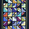 "<a href=""http://www.saginawstreetquilts.com/store-detail.php?cat=2&ID=16"">Arc Deco - Pattern available at www.saginawstreetquilts.com</a>"
