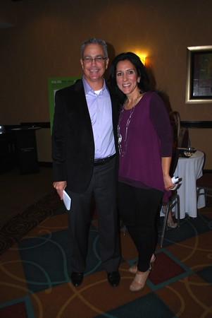 Chris and Luisa Lamson3