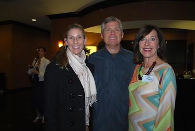 Kristy Reed_Stu and Susan Todd1