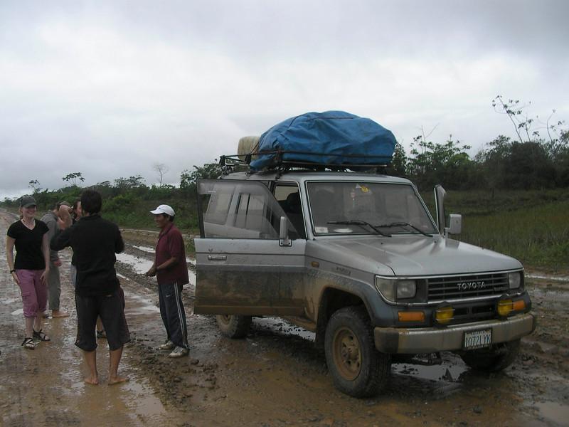 SANY1550