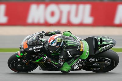 Hertz British Grand Prix