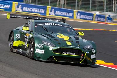 Britcar Championship