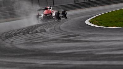 MSVR , Silverstone Circuit, Silverstone, Northamptonshire, England