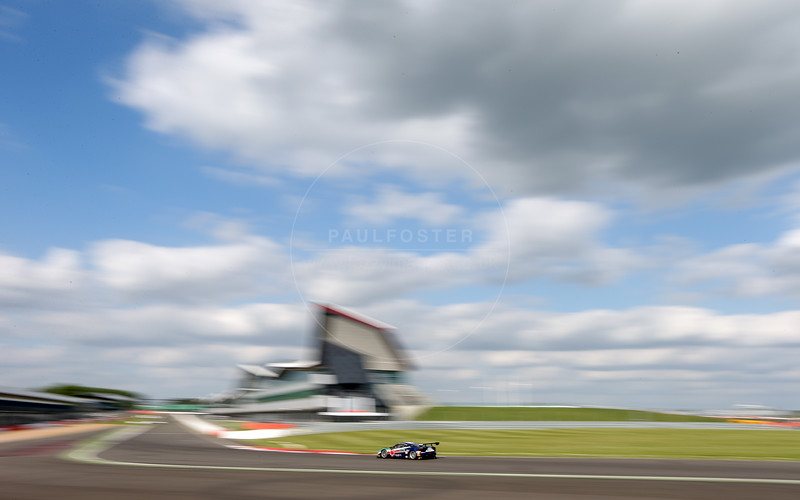 pre qualifying