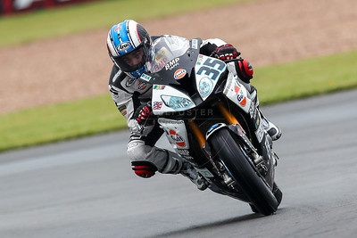 World Superbike Championship Free practice 3