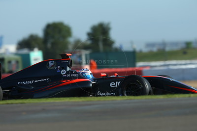 World Series by Renault