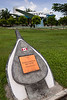 Canada-plaque-at-'Thanks-to-the-World'-memorial,-Banda-Aceh,-Sumatra