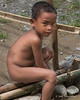 Portrait-of-young-boy,-Bukit-Lawang,-North-Sumatra<br /> <br /> My contribution to the nude photos that keep appearing LOL