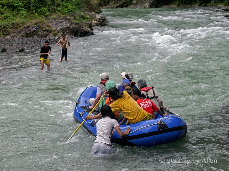 Crossing-the-Bahorok-River-to-the-Bukit-Lawang-organutan-sanctuary-2,-North-Sumatra