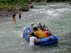 Crossing-the-Bahorok-River-to-the-Bukit-Lawang-organutan-sanctuary-2,-North-Sumatra