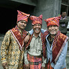 Happy-Batak-men,-Lingga-Brastagi,-North-Sumatra